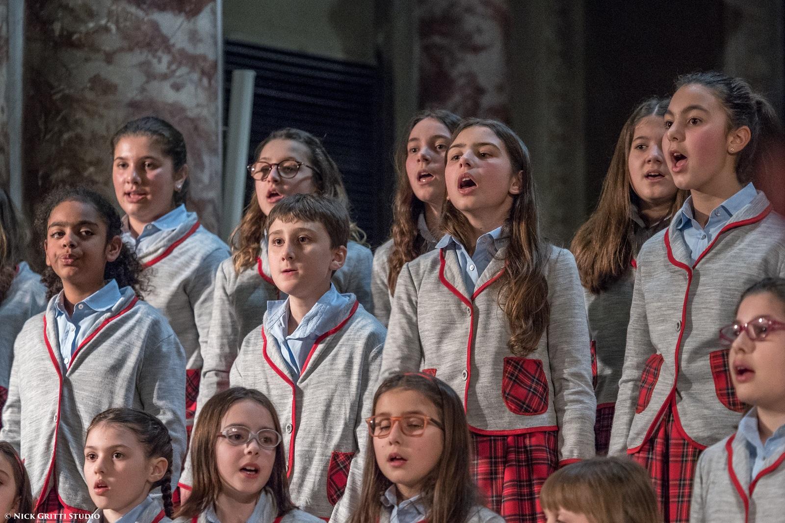 PAM e KG Singers – Marzo 2018 – 17