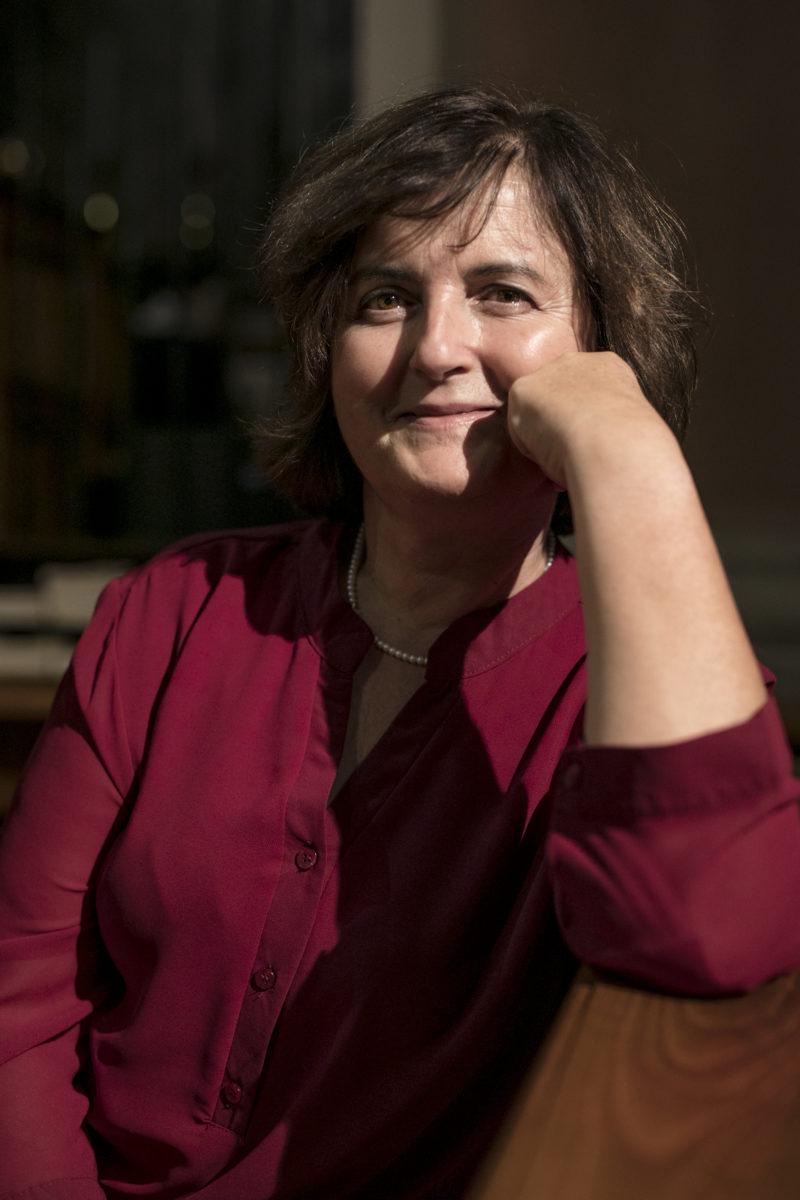 Giuliana Festa
