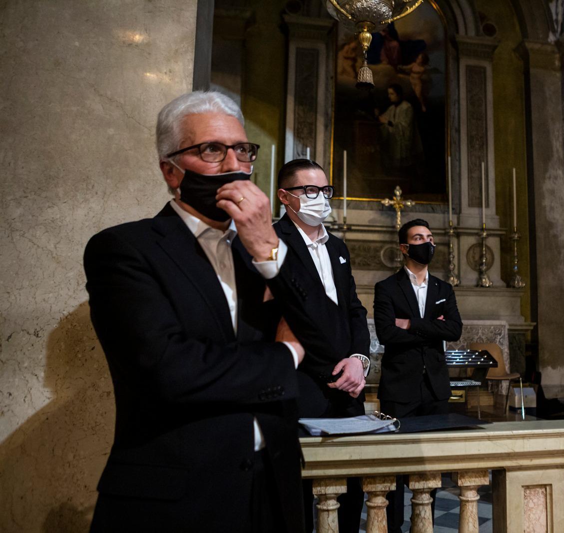 Maurizio Ramera